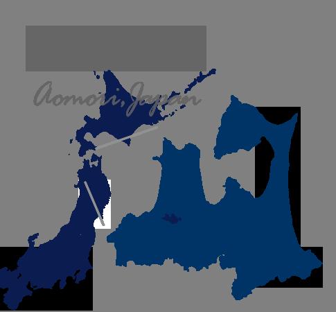 about tsuruta