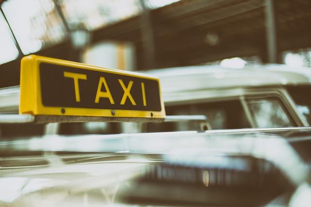en_tsuruta_taximap